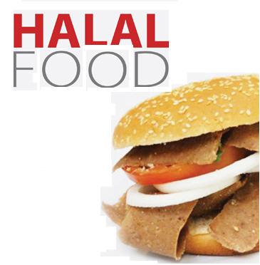 GREEK HALAL FOOD NOW AVAILABLE!