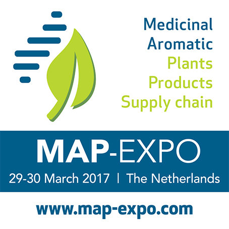 MAP EXPO, MARCH 2017