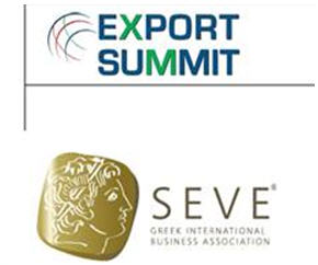 SEVE EXPORT SUMMIT V