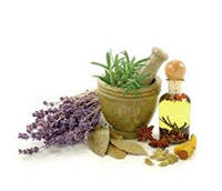 Essential Oils grab the global market